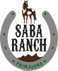 saba-ranch-logo-2020